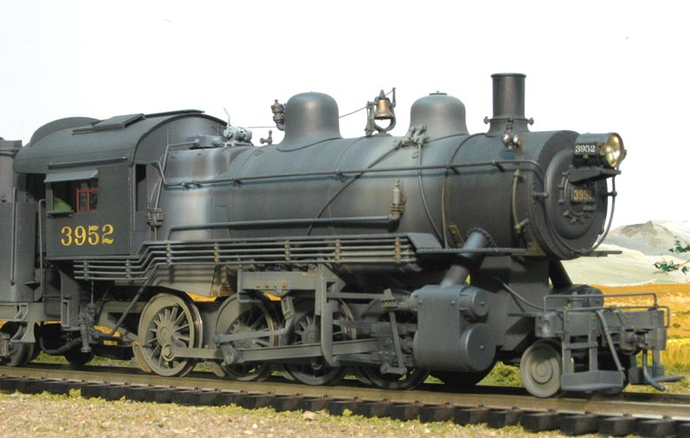 CPR3952_3