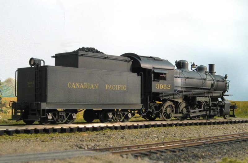 cpr3952_4