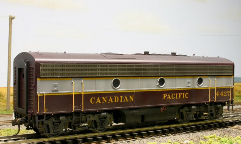 cpr4427