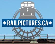 railpictures
